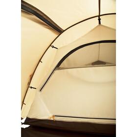 CAMPZ Piemonte 2P Tent, beige